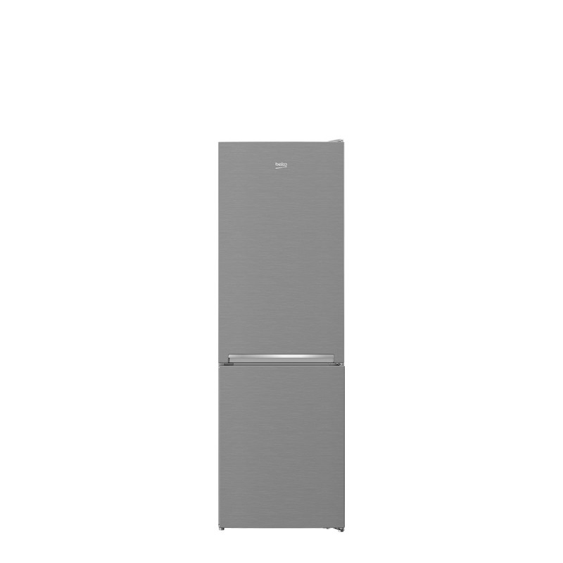 Beko kombinovani frižider RCNA366K30XB