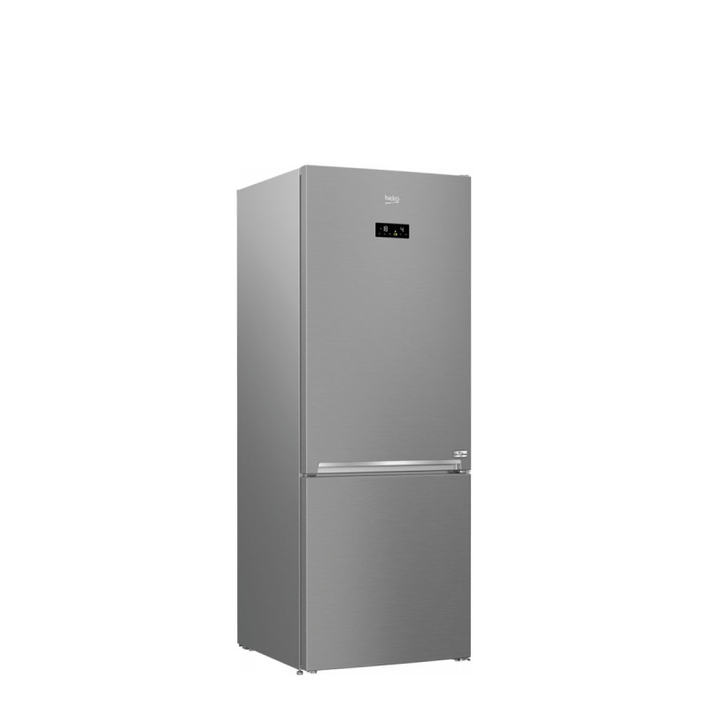 Beko kombinovani frižider RCNE560E40ZLXPHUN