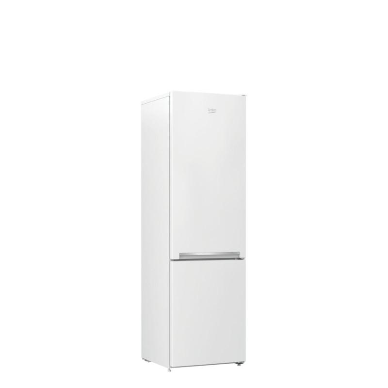 Beko kombinovani frižider RCSA 300 K20 W