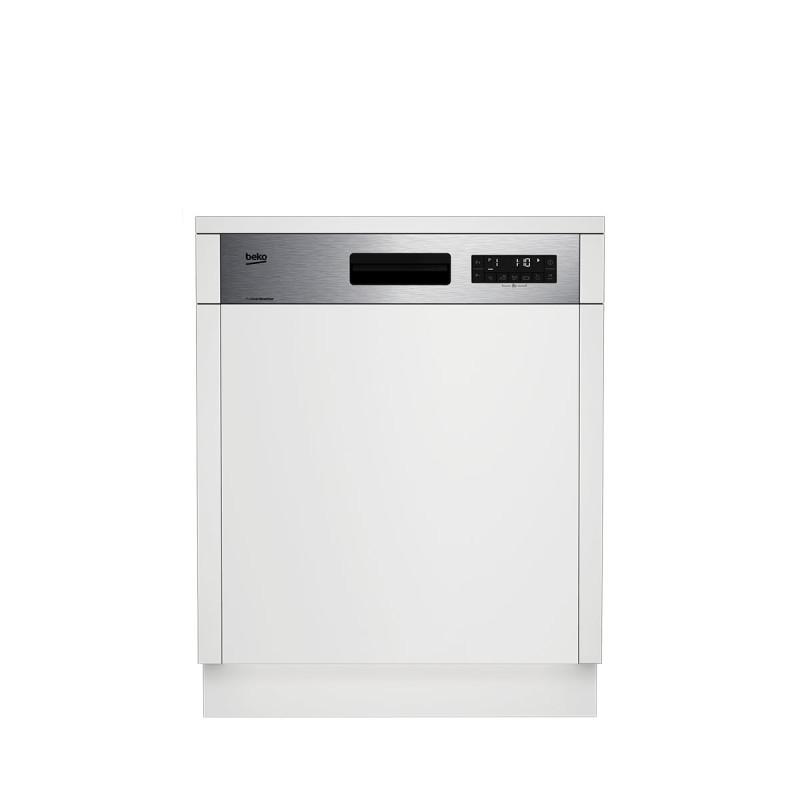 Beko mašina za pranje sudova DSN26420X