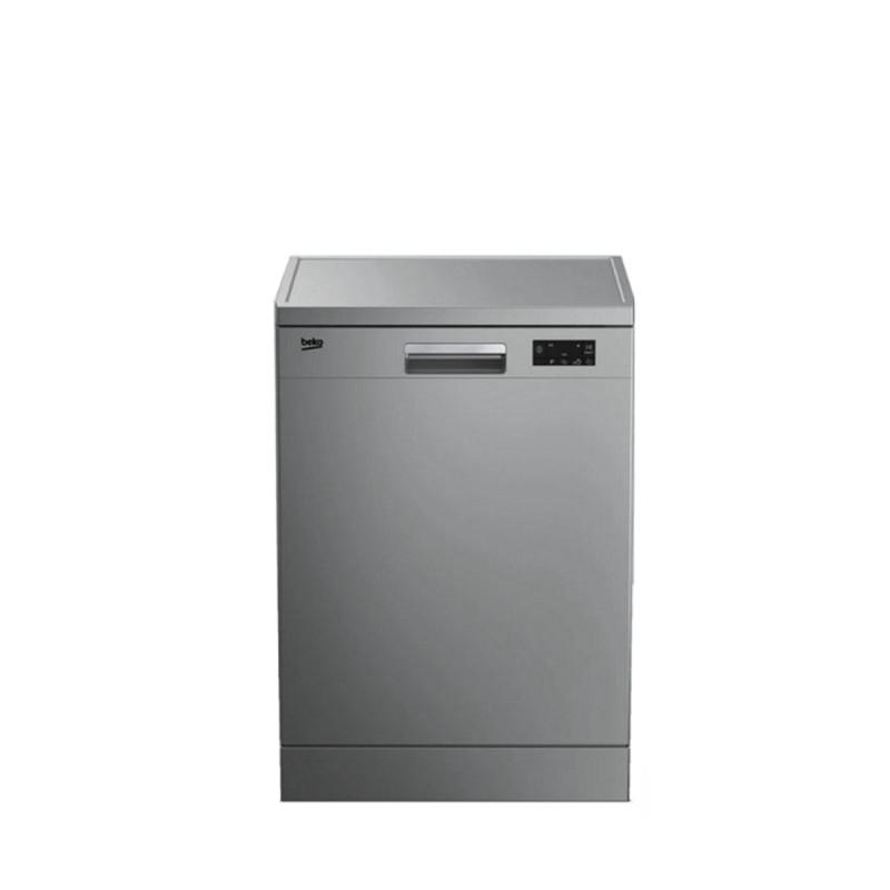 Beko mašina za sudove DFN 16410 S