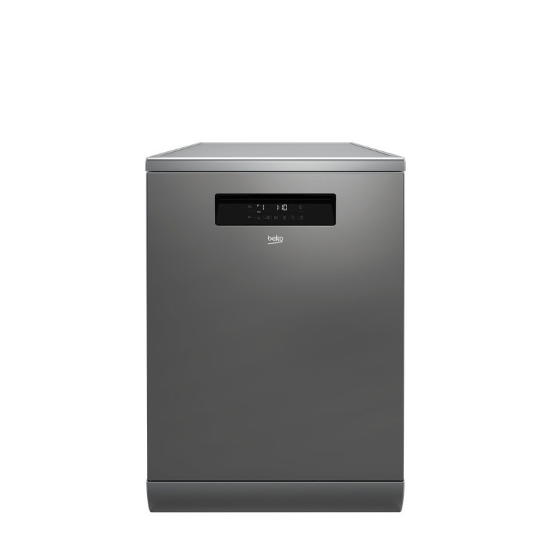 Beko mašina za sudove DFN 38530X