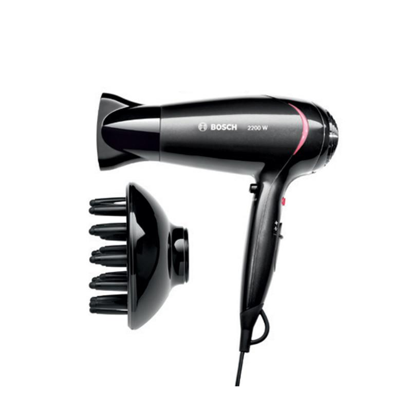Bosch fen za kosu PHD5962
