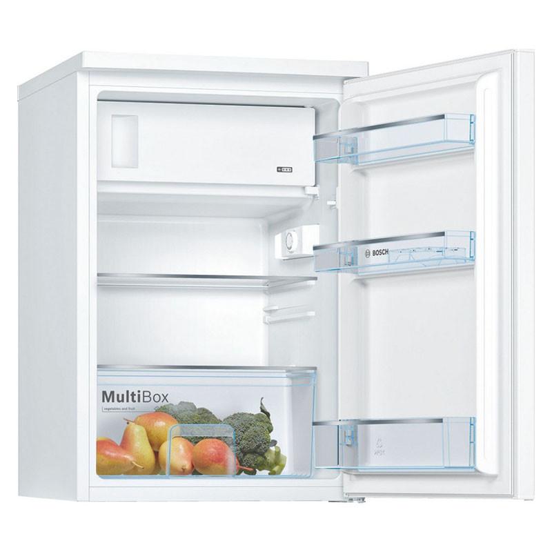 Bosch frižider sa komorom KTL15NWEA