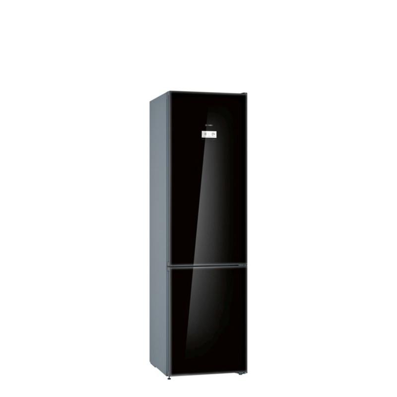 Bosch kombinovani frižider KGN39LBE5