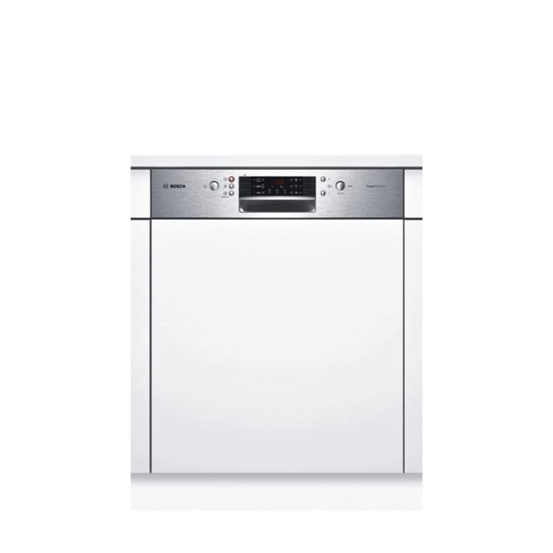 Bosch mašina za pranje sudova SMI46IS00E