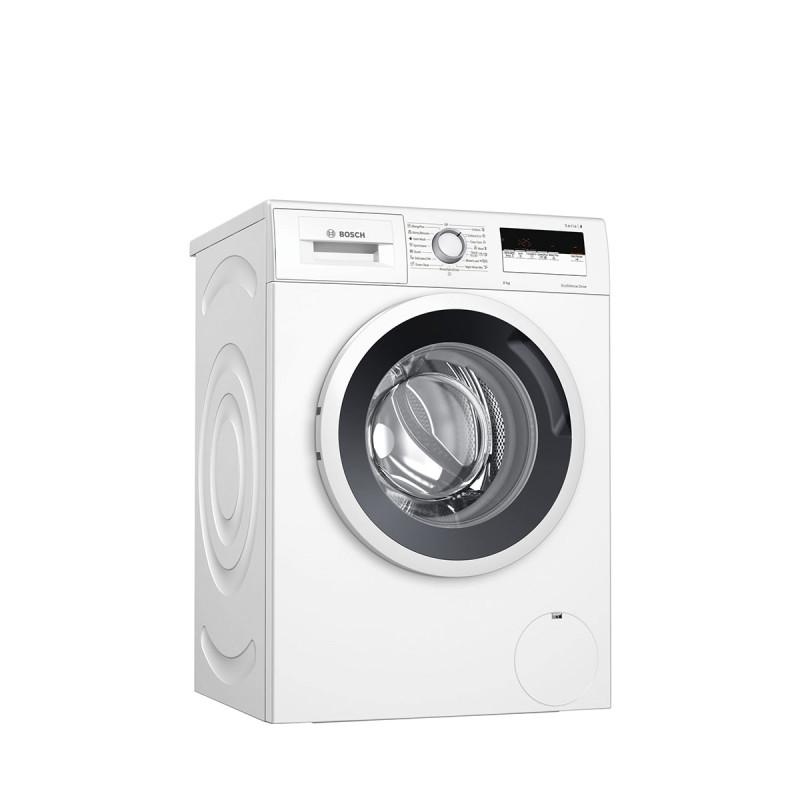 Bosch mašina za pranje veša WAN24162BY