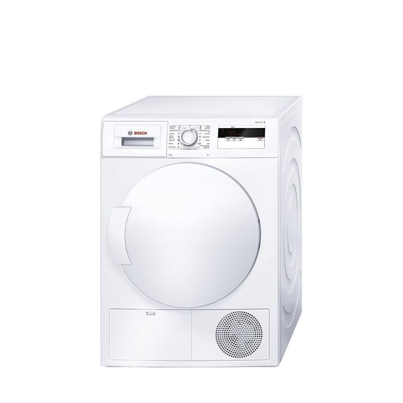 Bosch mašina za sušenje veša WTH 83000BY
