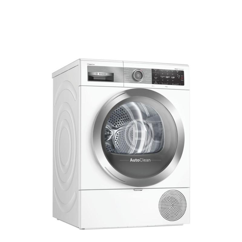 Bosch mašina za sušenje veša WTX87EH0EU