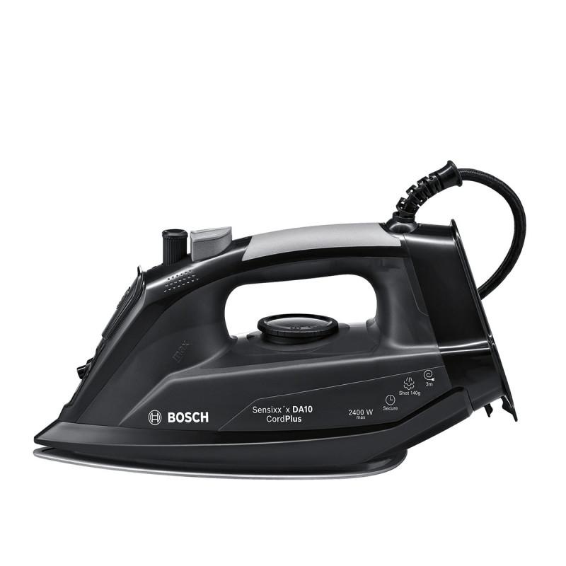 Bosch pegla TDA102411C