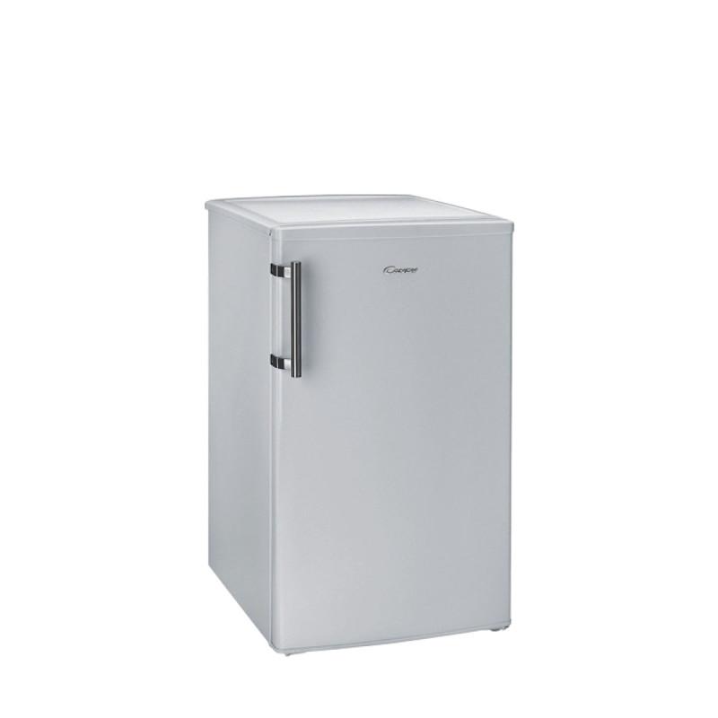 Candy frižider CFO 145 E
