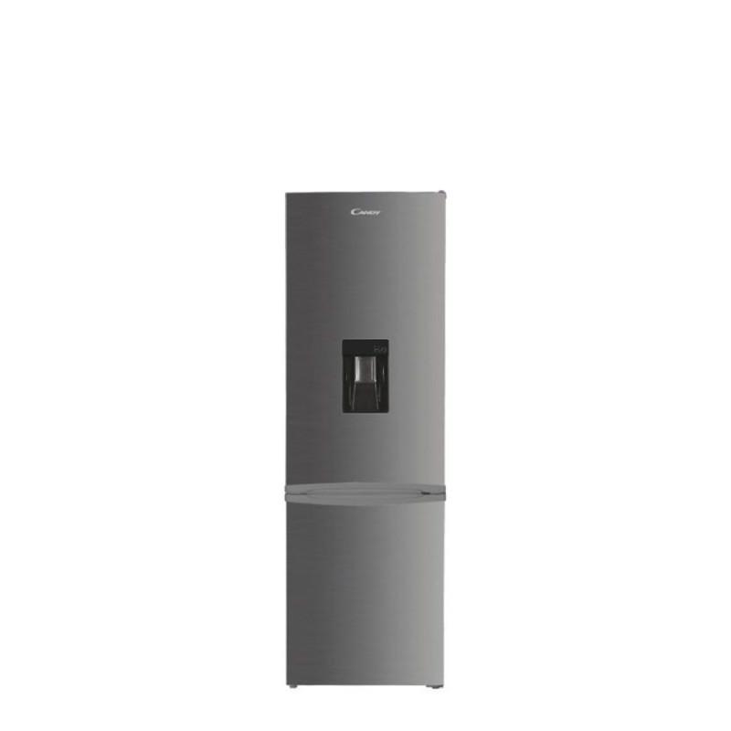 Candy kombinovani frižider CHICS 5182 XWDN