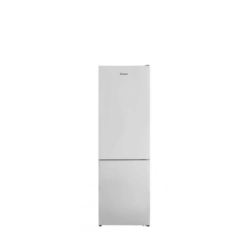 Candy kombinovani frižider CVS 6182WBA