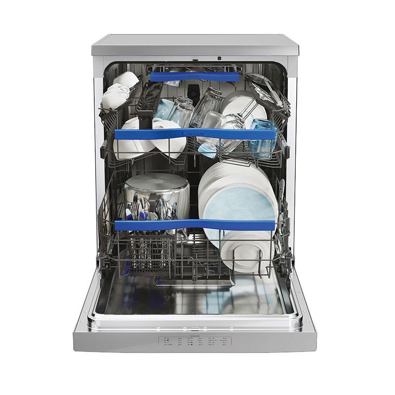 Candy mašina za pranje posu?a CDPMN 4S622PW/E