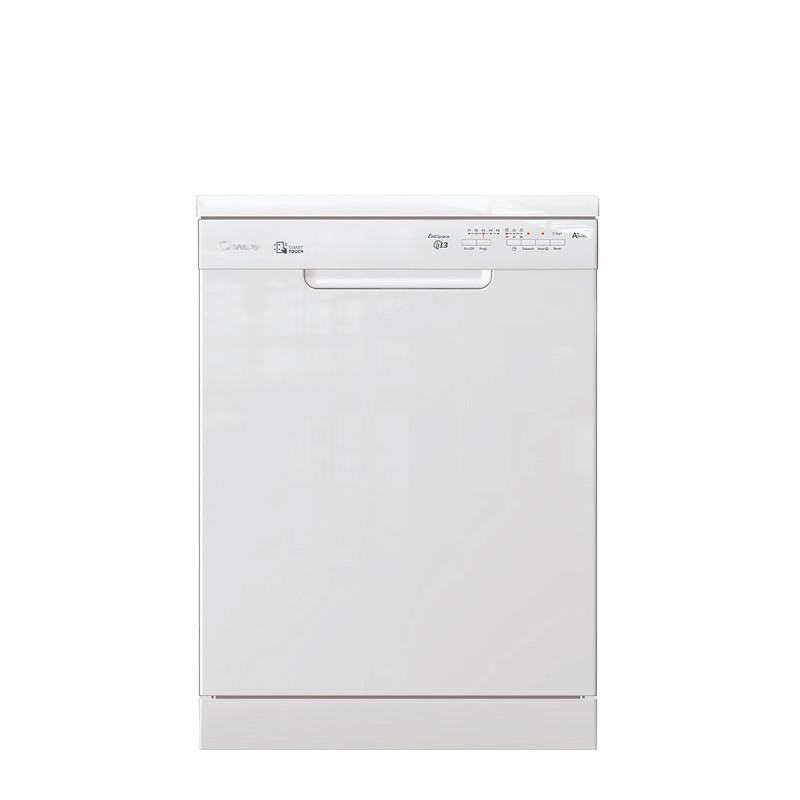 Candy mašina za pranje posuđa CDPN 1L390SW