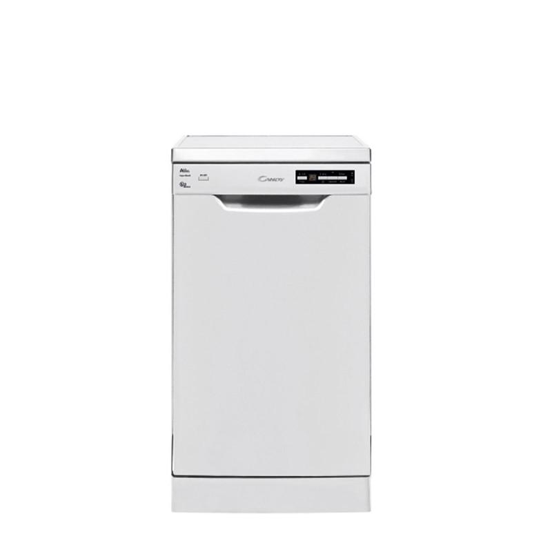 Candy mašina za pranje sudova CDP 2D1145W
