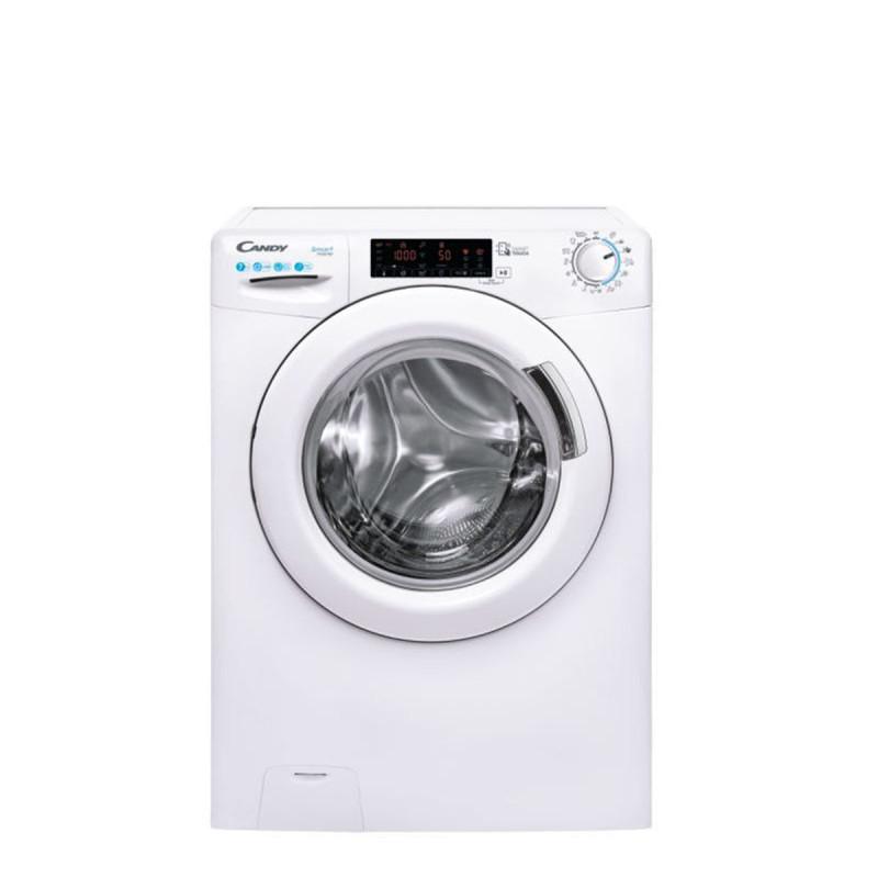 Candy mašina za pranje veša CS4 127TXME/2-S