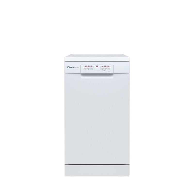 Candy mašina za pranje sudova CDPH 1L952W