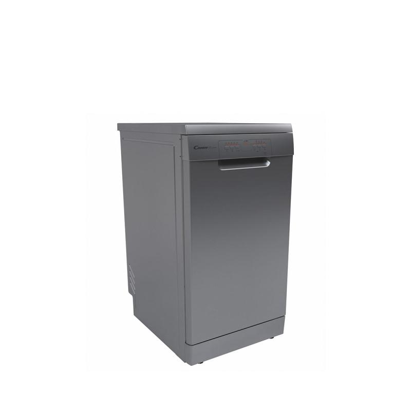 Candy mašina za pranje sudova CDPH 1L952X