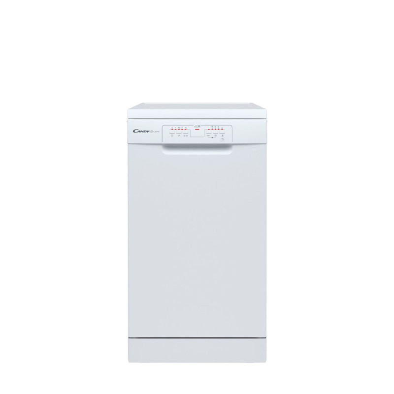 Candy mašina za pranje sudova CDPH 2L949W