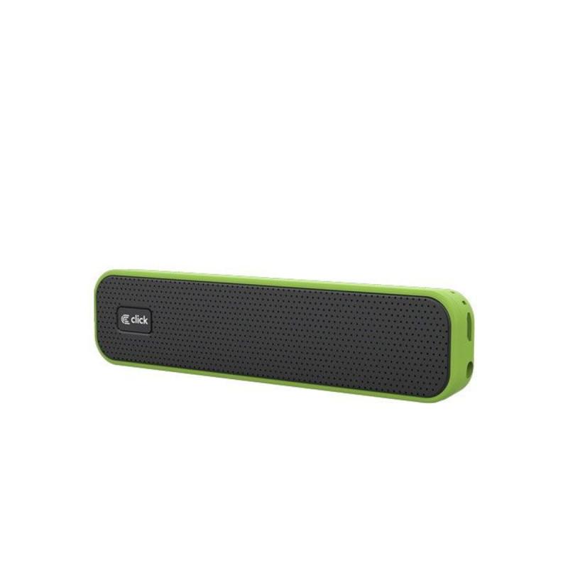 Click bežični zvučnih BSL1GR