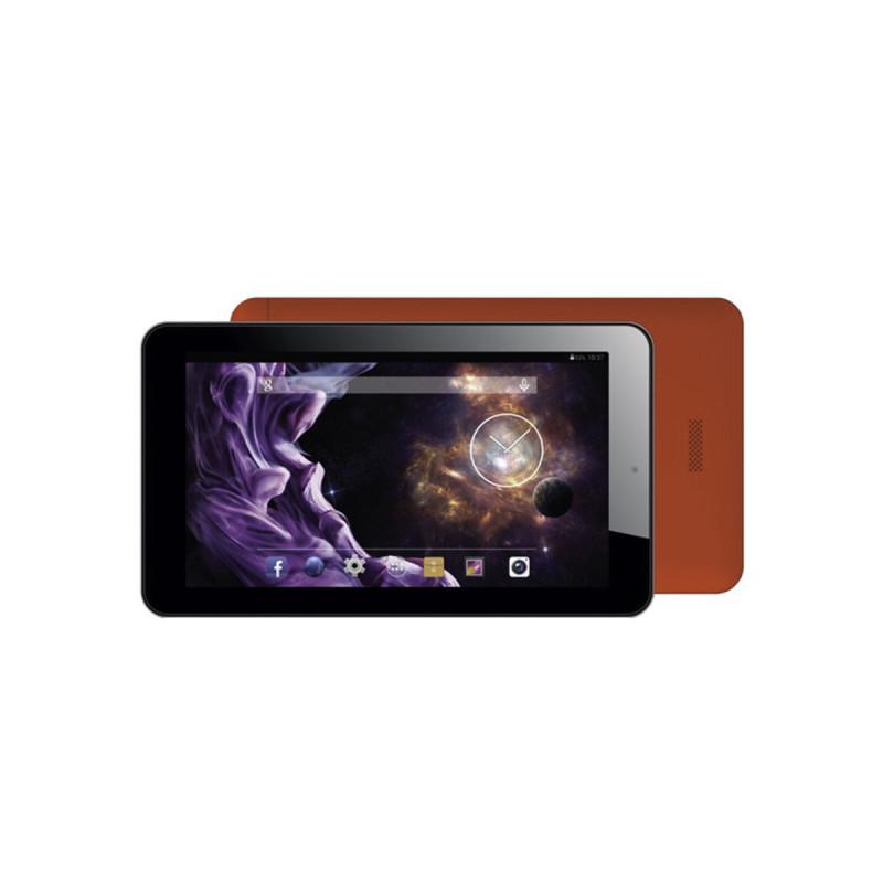ESTAR tablet beauty HD quad