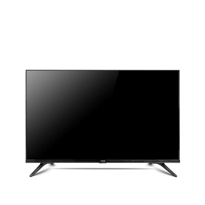 Fox televizor 32DLE642