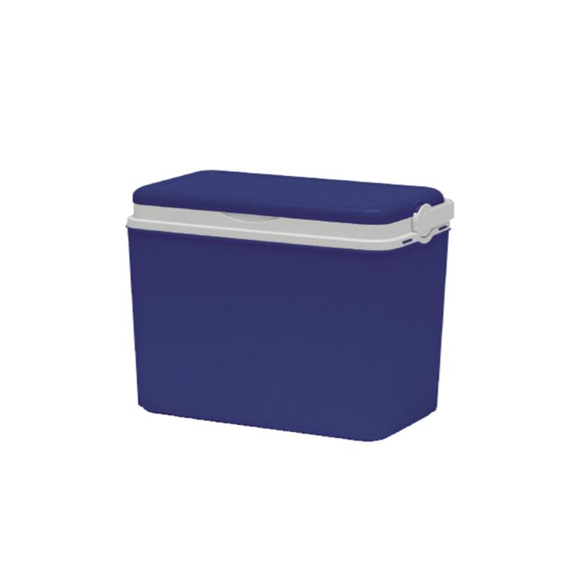 Bauer piknik frižider
