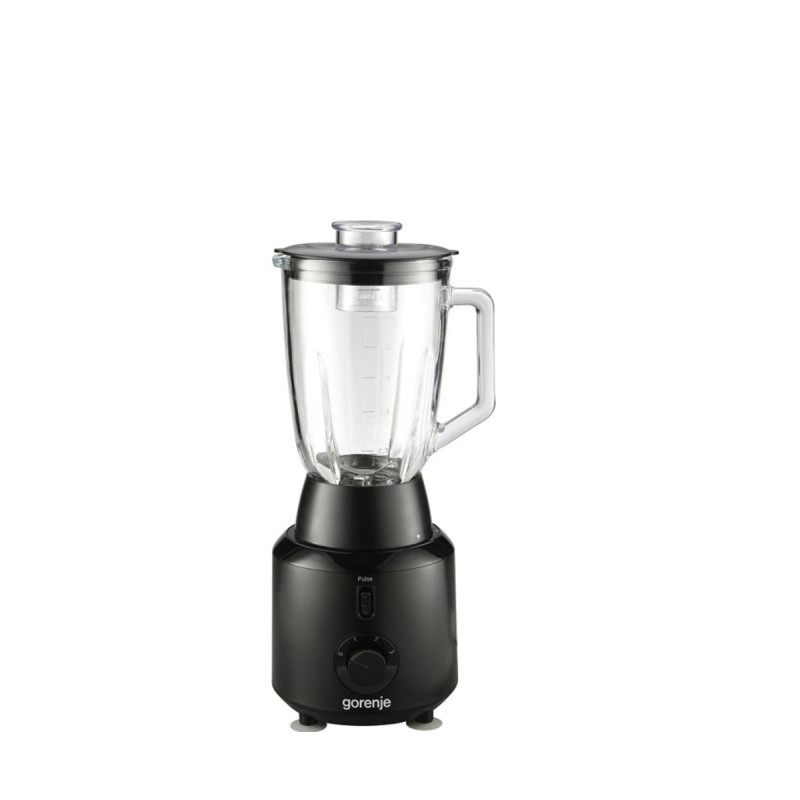 Gorenje blender B 600 BP