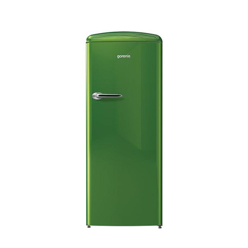 Gorenje frižider ORB 152 GR