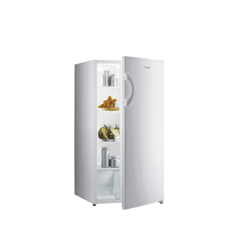 Gorenje frižider R 4100 AW