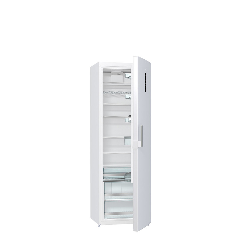 Gorenje frižider R 6192 LW