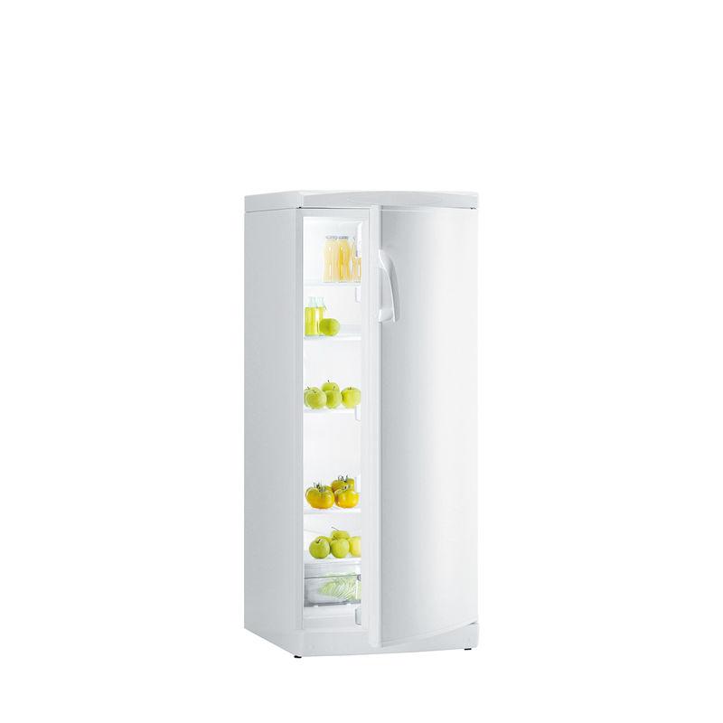 Gorenje frižider R 6295 W