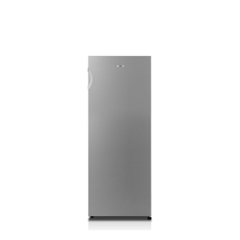 Gorenje frižider R4141PS