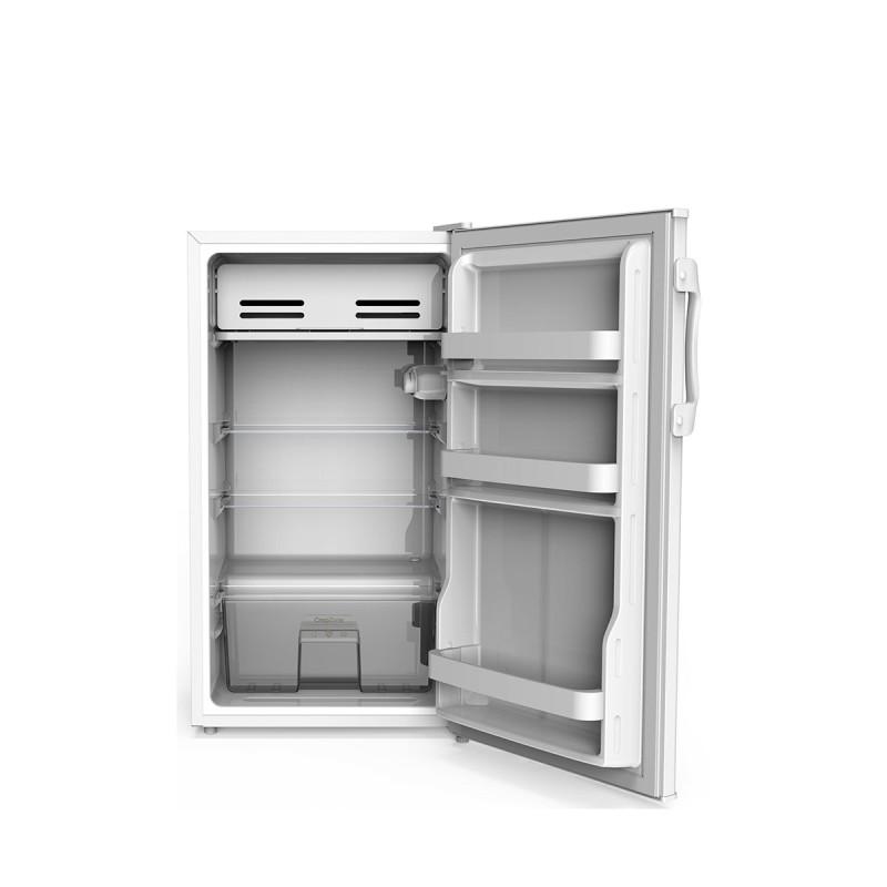 Gorenje frižider RB 2091 ANW