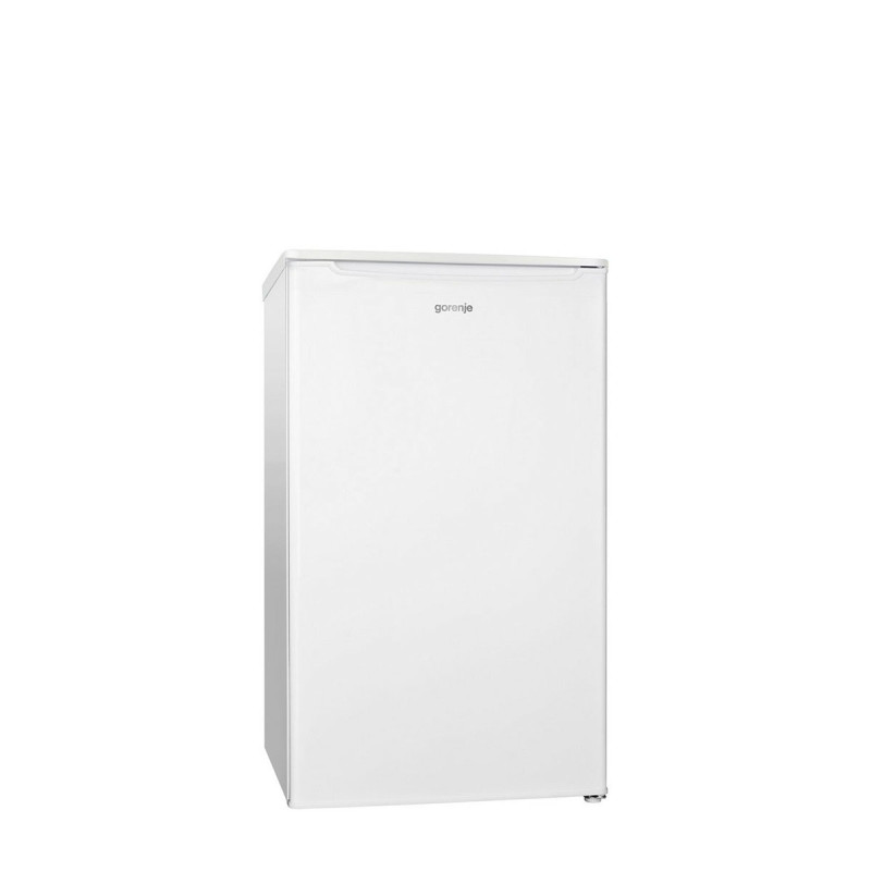 Gorenje frižider RB 391 PW4