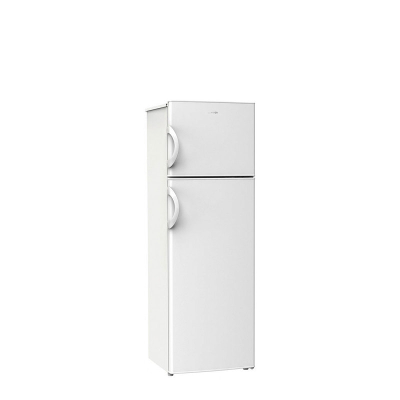 Gorenje kombinovani frižider RF 4161 ANW