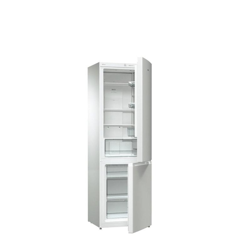 Gorenje kombinovani frižider NRK 11 PWJ