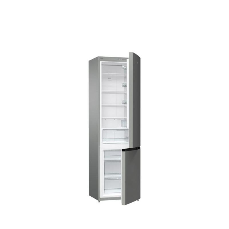 Gorenje kombinovani frižider NRK 21 PSJ