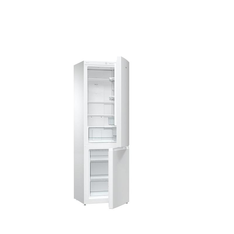 Gorenje kombinovani frižider NRK 611 PW4