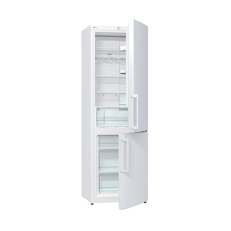 Gorenje kombinovani frižider NRK 6191 CW