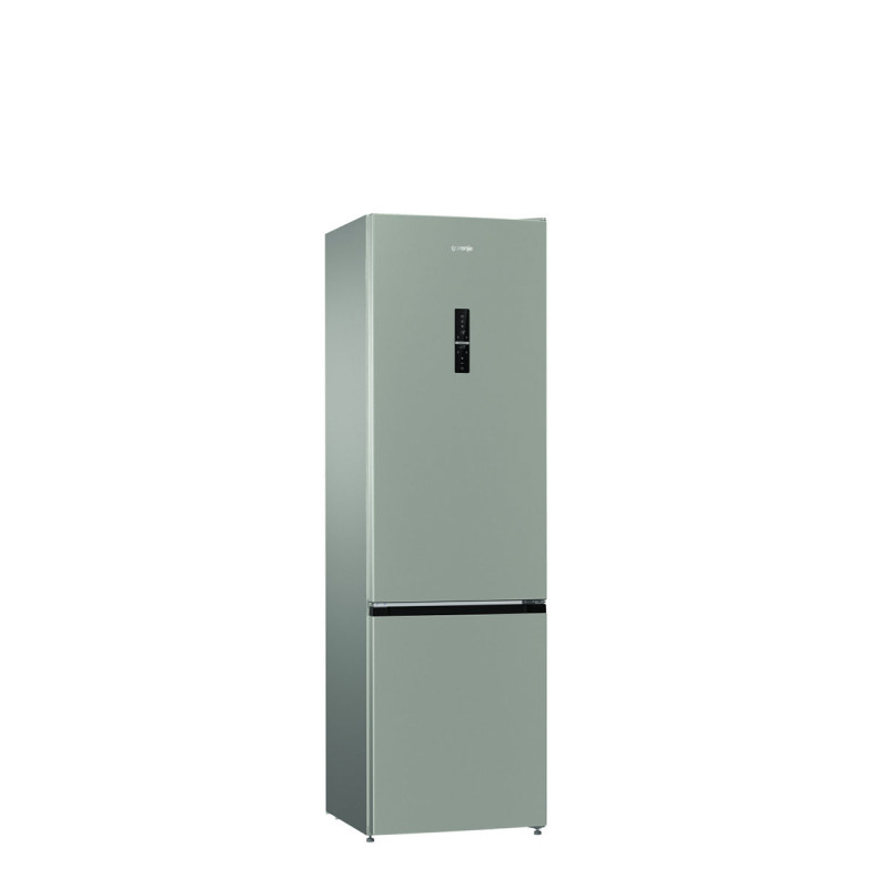 Gorenje kombinovani frižider NRK 6203 TX4