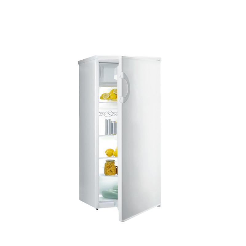 Gorenje kombinovani frižider RF 4120 AW
