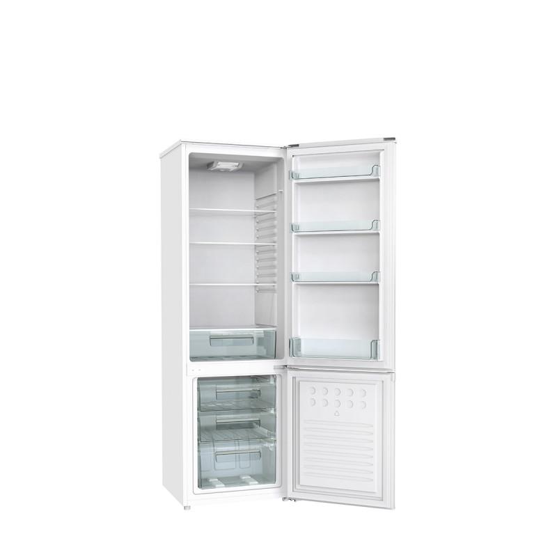Gorenje kombinovani frižider RK 4171 ANW