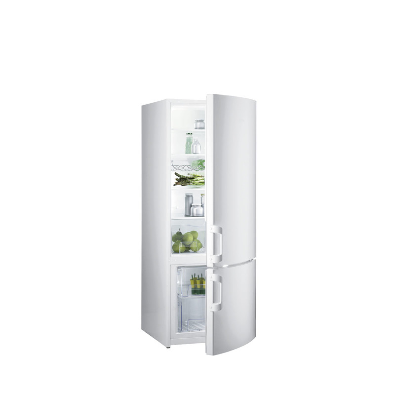 Gorenje kombinovani frižider RK 6161 AW