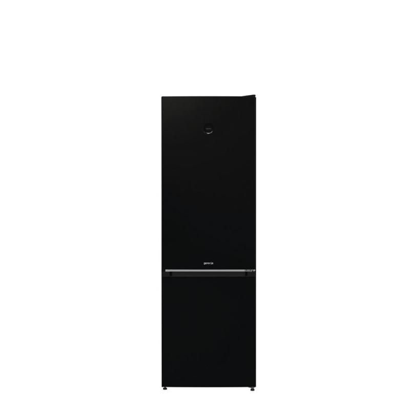 Gorenje kombinovani frižider RK611SYB4
