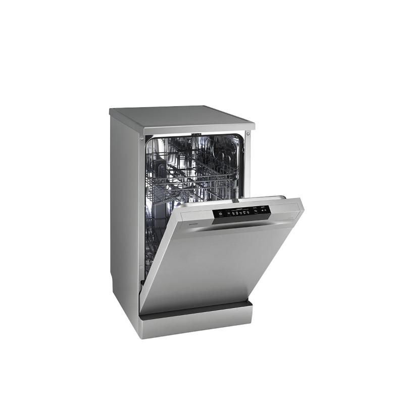 Gorenje mašina za sudove GS 52010 S