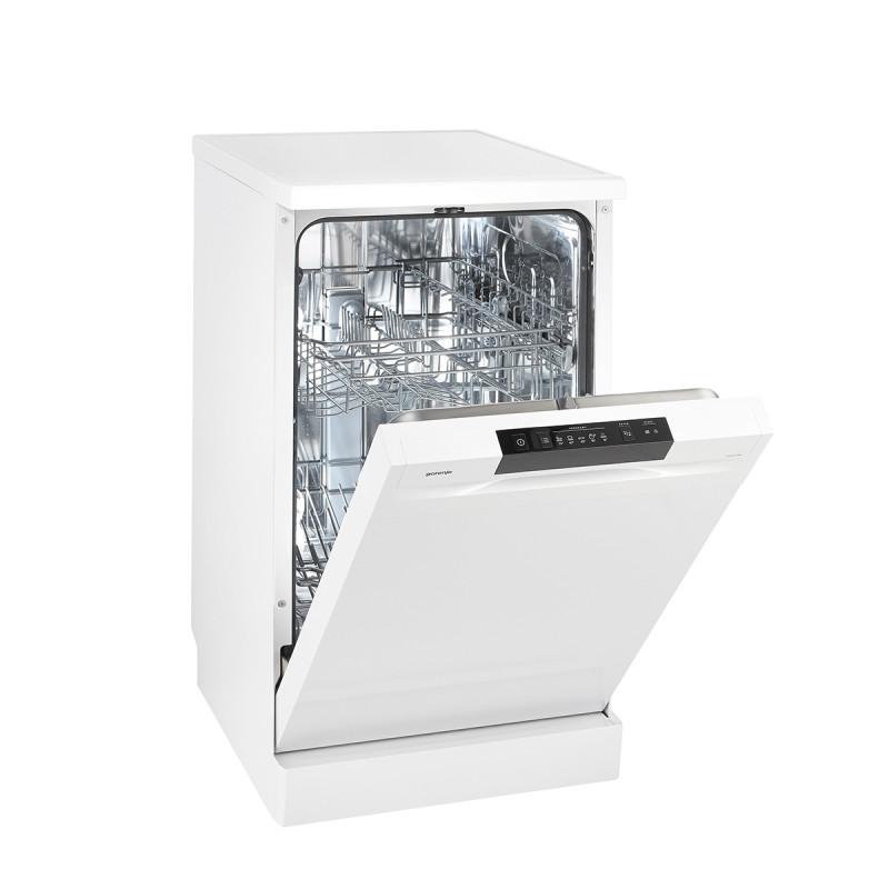 Gorenje mašina za sudove GS 52010 W