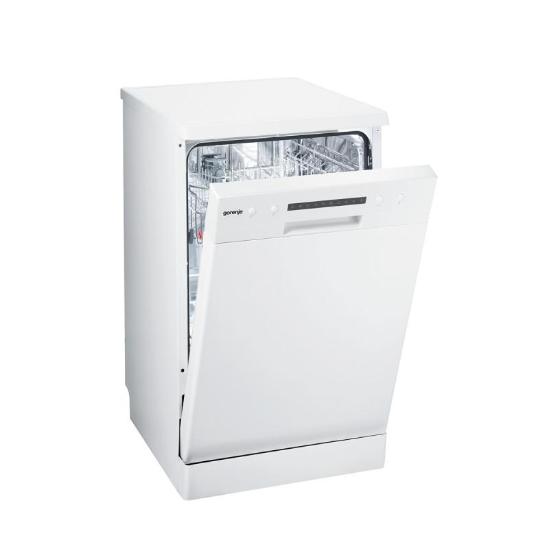 Gorenje mašina za sudove GS 52115 W