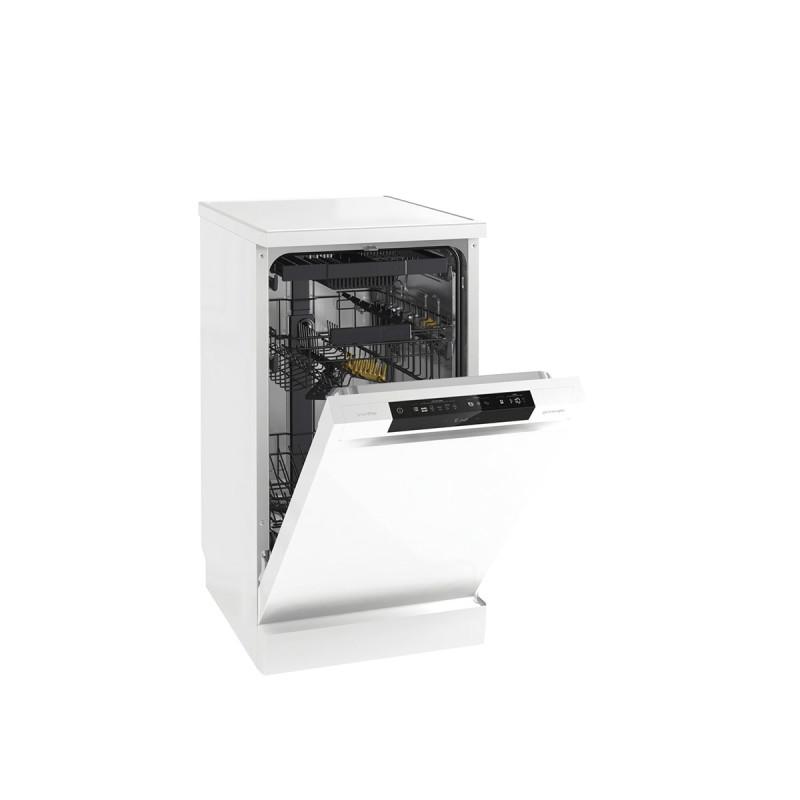 Gorenje mašina za sudove GS 54110 W